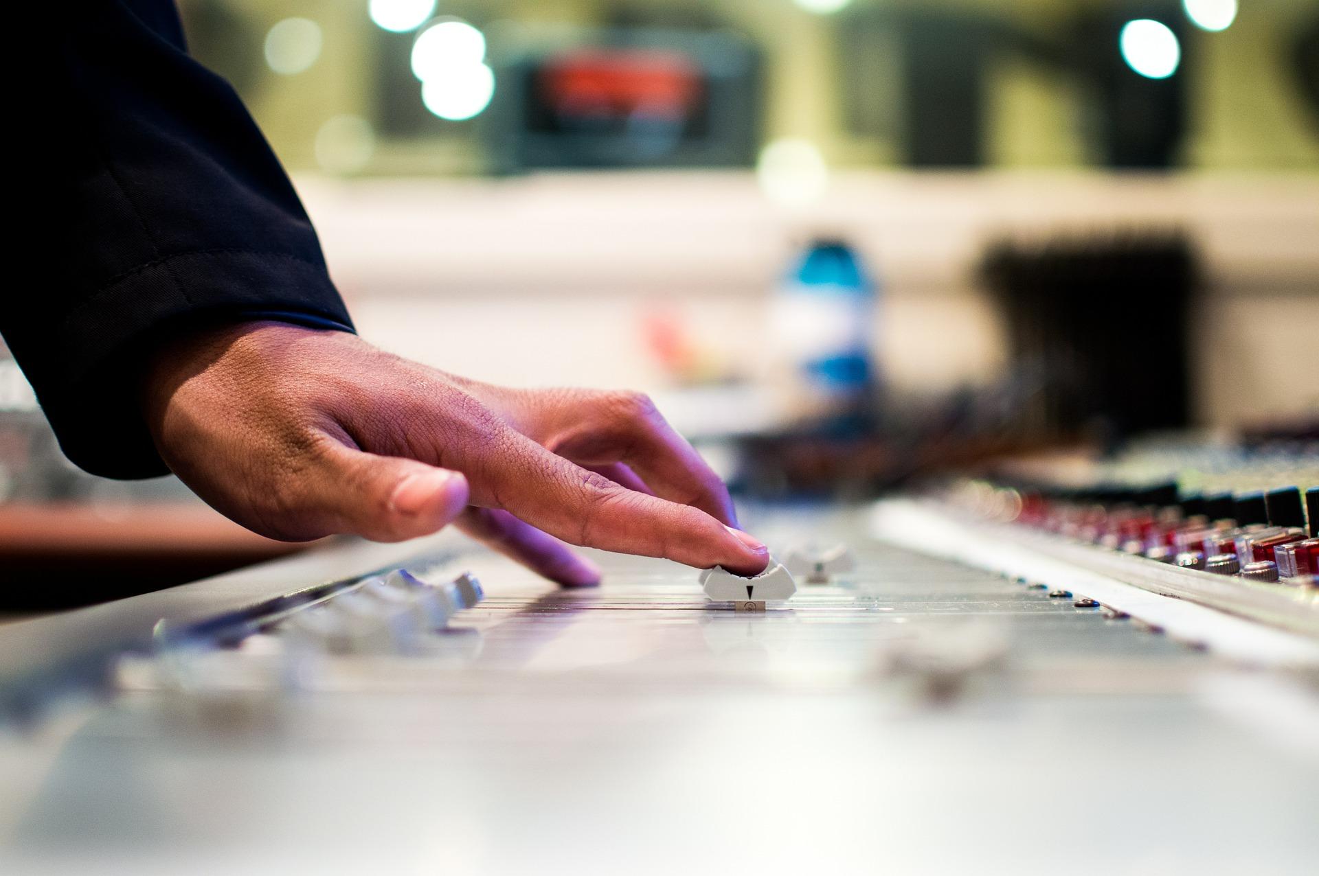 Sevärda musikaler